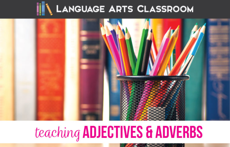 Identifying adjectives or adverbs worksheet can help language arts classes. Adjective or adverb worksheet will improve student essays.
