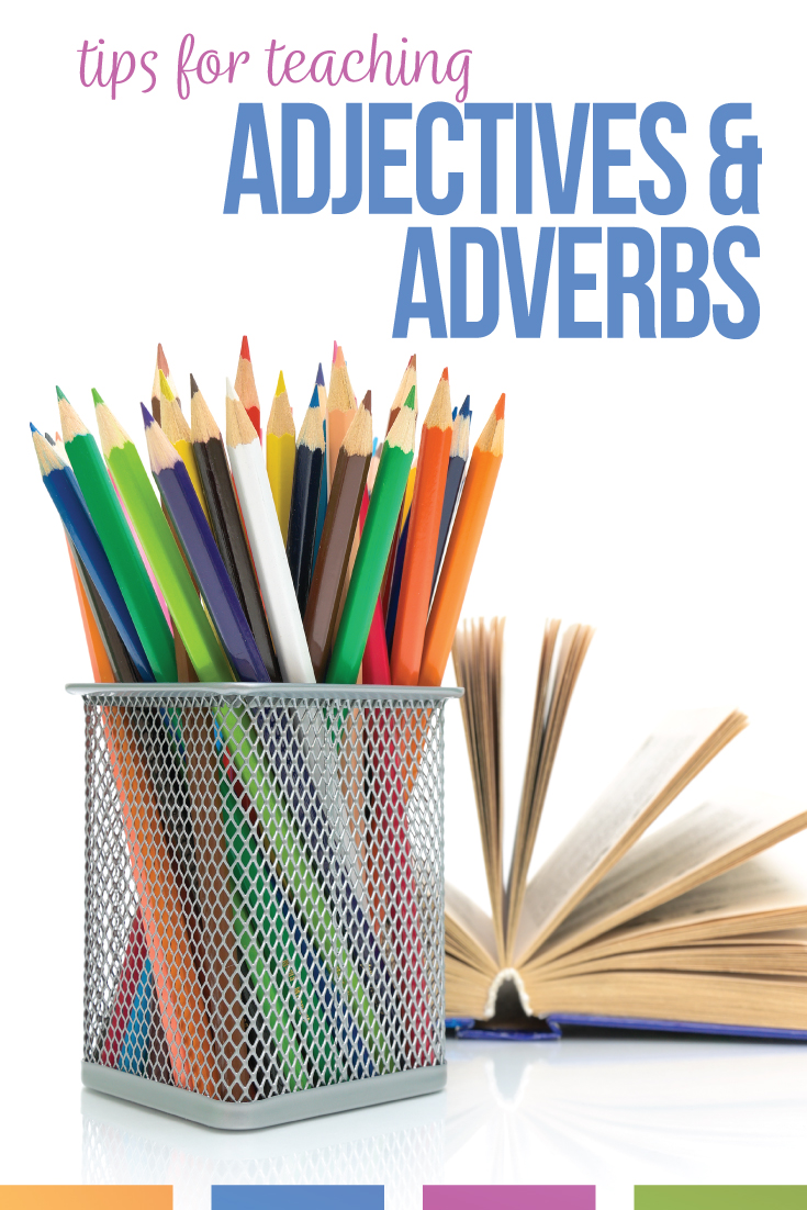 Simple adjectives and adverbs worksheets can improve student essays. Connect adjective and adverb worksheets for high school to student writing. An adjective or adverb worksheet helps clarify confusing words like good and well. Simple grammar practice with identifying adjectives or adverbs worksheet can make grammar lessons simple.