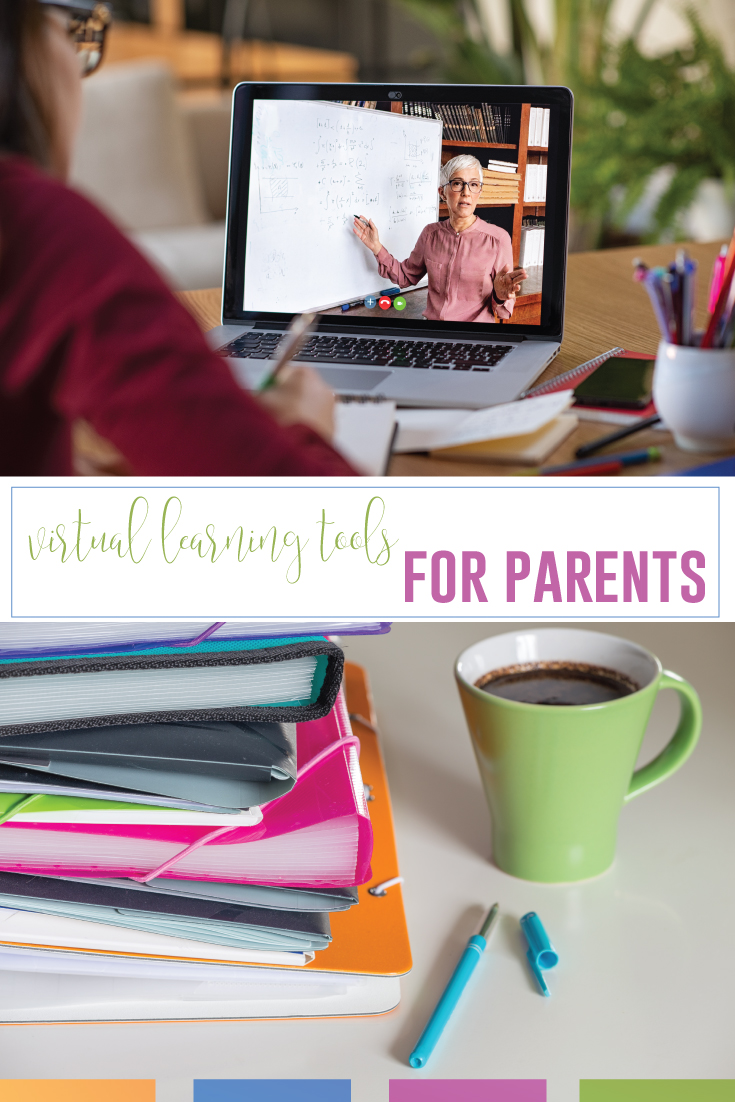 Do you have to be a parent to use Teachers Pay Teachers? Absolutely not! Teachers pay teachers for parents can enhance your child's understanding and support their individual needs.