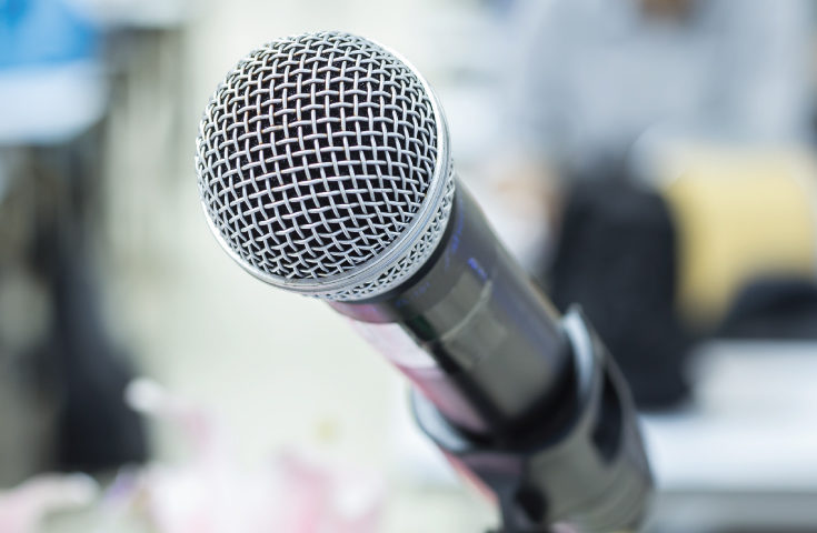 Public speaking activities for high school students includes free speech activities for secondary speech students.