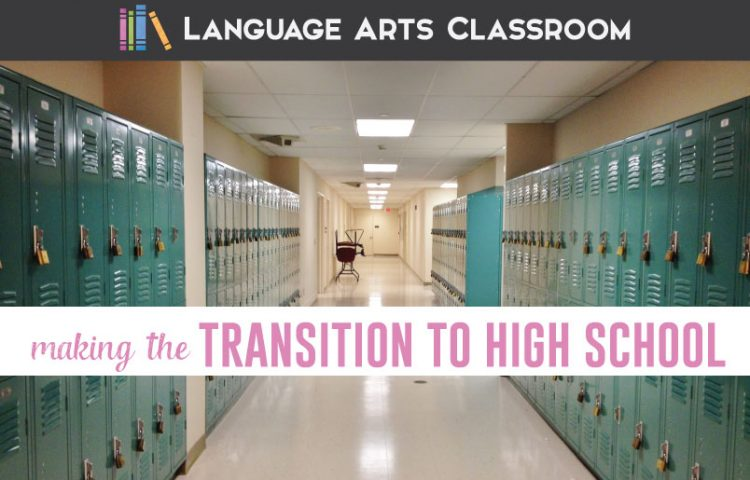 No matter the situation, freshmen year is a time of adjustment. Everyone will experience the transition to high school differently.Here are tips to ensure success. #TeacherTips