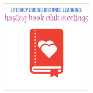 Encouraging literacy distance learning can improve classroom distance learning. Encourage literacy in a variety of ways. Encouraging reading in the classroom takes specific behavior.