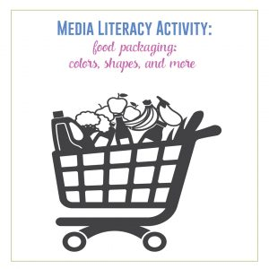 Authentic assessments with media literacy require bringing pieces of life to the classroom. These activities provide real-life writing opportunities. #AuthenticAssessment #MediaLiteracy